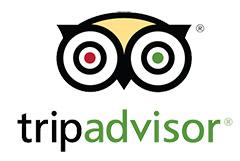 partners trip advisor
