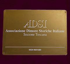 partners ADSI